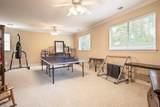 2900 Kimball Court - Photo 20