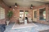2900 Kimball Court - Photo 22
