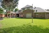 2900 Kimball Court - Photo 25