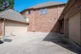 2900 Kimball Court - Photo 26