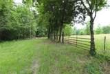 2570 Ironwood Road - Photo 30