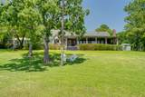 1700 Woodview Drive - Photo 26