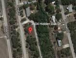 3604 Hidden Oak - Photo 1