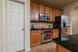 7944 Branch Hollow Trail - Photo 10