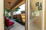 7944 Branch Hollow Trail - Photo 12