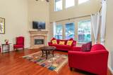 7944 Branch Hollow Trail - Photo 13