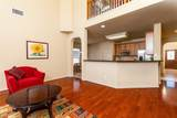 7944 Branch Hollow Trail - Photo 14