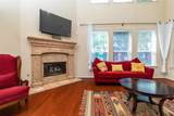 7944 Branch Hollow Trail - Photo 15