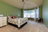 7944 Branch Hollow Trail - Photo 16