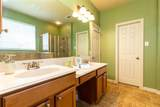 7944 Branch Hollow Trail - Photo 19