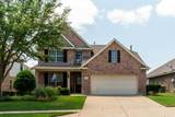 7944 Branch Hollow Trail - Photo 2