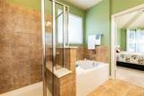 7944 Branch Hollow Trail - Photo 20