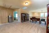 7944 Branch Hollow Trail - Photo 21