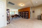 7944 Branch Hollow Trail - Photo 22
