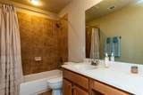 7944 Branch Hollow Trail - Photo 24
