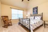7944 Branch Hollow Trail - Photo 25