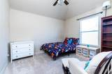 7944 Branch Hollow Trail - Photo 26