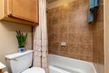 7944 Branch Hollow Trail - Photo 27