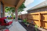 7944 Branch Hollow Trail - Photo 28