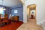 7944 Branch Hollow Trail - Photo 4