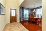 7944 Branch Hollow Trail - Photo 5