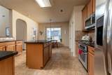 7944 Branch Hollow Trail - Photo 8