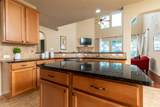7944 Branch Hollow Trail - Photo 9