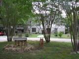 1076 Spring Valley Road - Photo 24