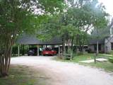 1076 Spring Valley Road - Photo 5