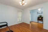 906 Forest Trail Court - Photo 24