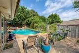 906 Forest Trail Court - Photo 29