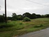 35005 Shadywood Lane - Photo 1