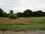 35005 Shadywood Lane - Photo 2