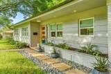 4124 Middlebrook Road - Photo 4