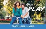 3935 Hometown Boulevard - Photo 2