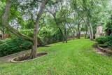 569 Rocky Branch Lane - Photo 36