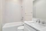 4060 Spring Valley Road - Photo 10