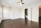 4060 Spring Valley Road - Photo 15