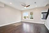 4060 Spring Valley Road - Photo 17