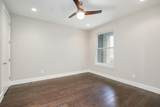 4060 Spring Valley Road - Photo 9