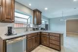 2605 Meadowridge Drive - Photo 11
