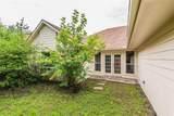 2605 Meadowridge Drive - Photo 26