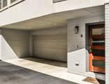 1824 Euclid Avenue - Photo 23