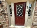 5044 Matilda Street - Photo 5
