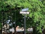 2910 Zinfandel Lane - Photo 3