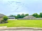 110 Friendswood Circle - Photo 31