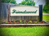 110 Friendswood Circle - Photo 32