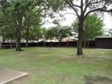 17684 Chaparral - Photo 30