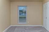 6841 Glendale Drive - Photo 13