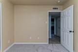 6841 Glendale Drive - Photo 14